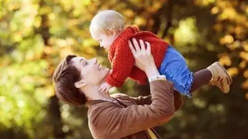 Los nacidos en Otoño viven más