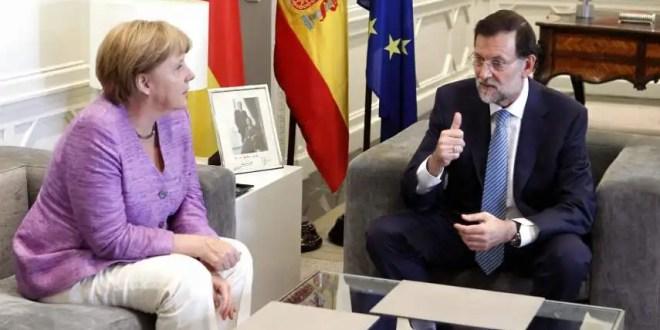 Rajoy pedirá el rescate cuando vea 'con detalle' la propuesta del BCE