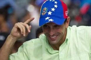 Chávez vs. Capriles - ¿Quién gana las elecciones del domingo?