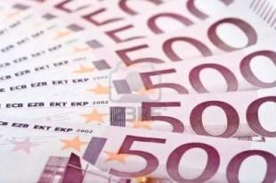 Los evasores tendrán que declarar todas sus cuentas y bienes en el extranjero