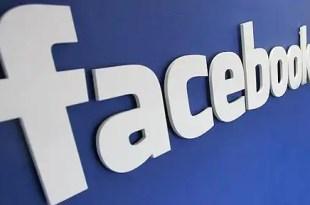 Facebook no desea pagar impuestos en España
