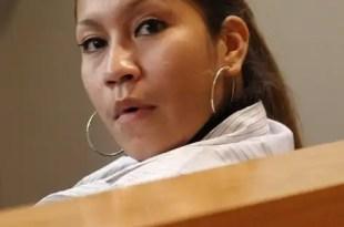 Insólito: 99 años de cárcel por pegar las manos de su hija a la pared con SuperGlue