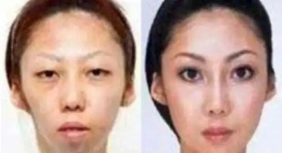 Insólito: Paga 100.000 dólares a su ex marido por darle una hija fea - Fotos