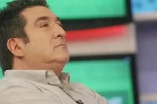 Encuentran muerto a ex juez de Latin American Idol