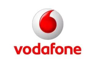 Vodafone lanza tarifas planas de llamadas y mensajes ilimitados