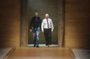 Dolce y Gabbana juzgados por fraude fiscal