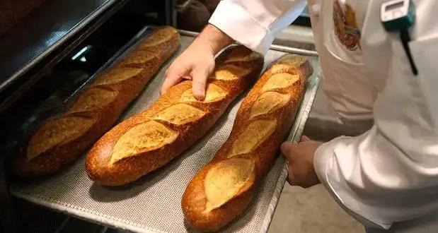 Insólito: Crean un pan que dura 60 días