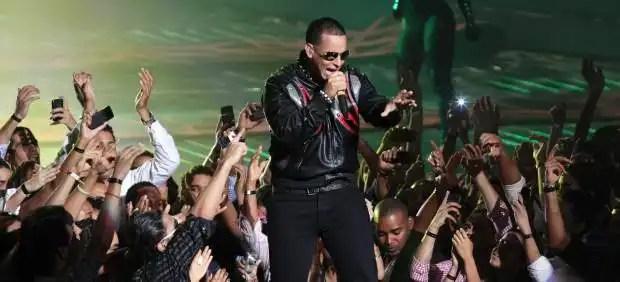 Cuba prohibe el reggaeton y el 'perreo'