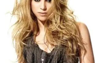 Shakira será la nueva coach de 'La Voz'