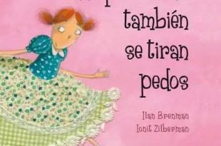 Los nuevos cuentos infantiles incluyen parejas gays y madres inseminadas