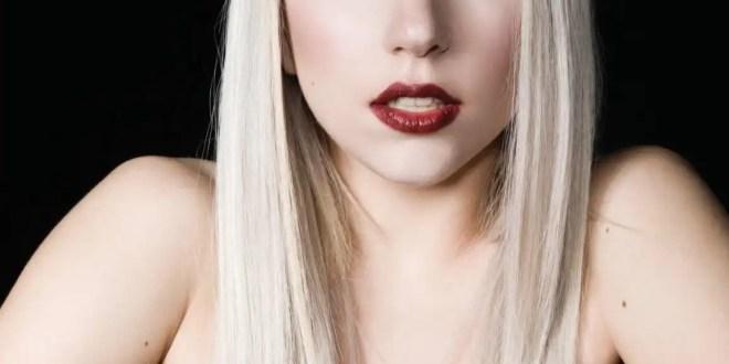 'Artpop': El nuevo album de Lady Gaga con 50 canciones