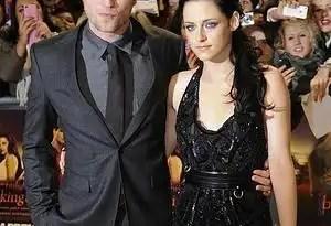 Kristen Stewart y Robert Pattinson se separan definitivamente