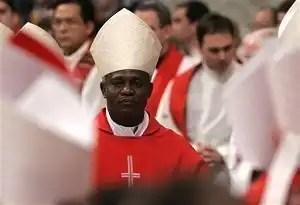 Profecías: El próximo Papa podría ser el último