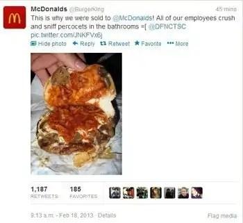 tweet-burger-3