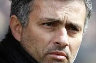 Mourinho desmerece a Del Bosque - Descubre por qué