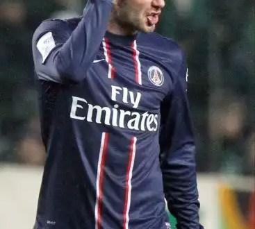 Beckham supera a Messi como el futbolista con más ingresos