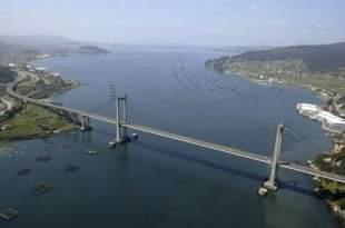 Panamá busca y contrata ingenieros españoles