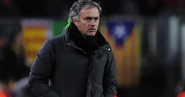 Descubre qué le dijo en 'secreto' Mourinho a Roura