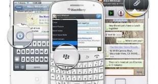 Whatsapp deja de cobrar su cuota anual