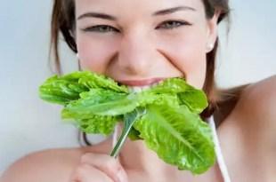 Conoce el metodo Apfeldorfer para adelgazar sin dietas