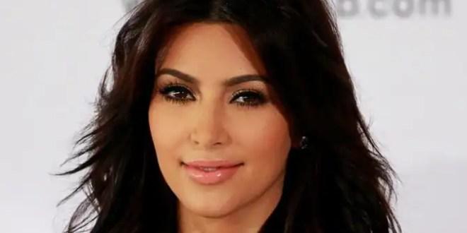 El complicado embarazo de Kim Kardashian tras su divorcio