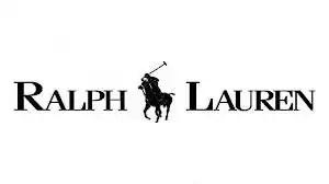 Ralph Lauren admite que pago sobornos en Argentina