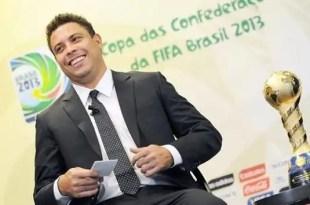 El Barcelona ficha a Neymar