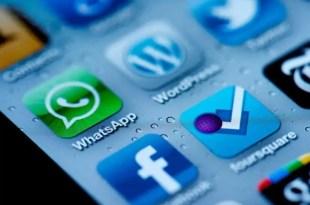 Google quiere comprar Whatsapp