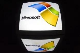 La nueva vulnerabilidad de Internet Explorer 8 sin solucion