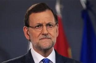 Rajoy habría recibido 25.000 euros de Bárcenas en 2010