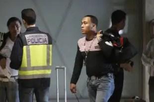 Rajoy propone que peruanos y colombianos puedan viajar sin visado
