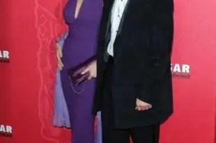 Se separaron Monica Bellucci y Vincent Cassel