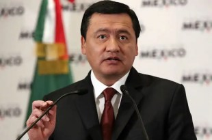 México: No hay marcha atrás en la reforma de educación