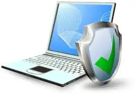 Consejos para desinstalar bien un antivirus