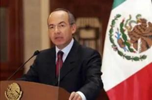 Espionaje: La NSA tuvo acceso al correo electrónico del ex presidente de México