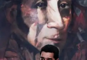 Crisis económica abre una división en el Gobierno de Venezuela