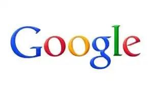 Descubre qué es lo que recibe la familia de un empleado de Google cuando muere
