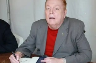 Insólito: Se opone a la ejecución de quién le dejó paralítico