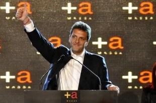 El resultado de las elecciones argentinas marcan el inicio de una transición política