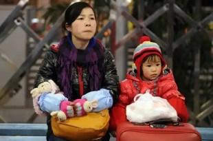 Insólito: Venden a su bebé para comprar un iPhone