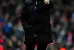 Las polémicas declaraciones de Mourinho sobre el Real Madrid