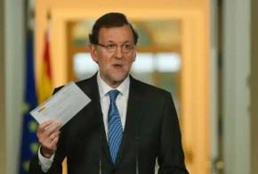 España tiene la tercera electricidad más cara de Europa