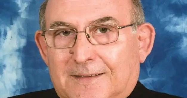 Obispo de Segorbe-Castellón: El matrimonio homosexual no es 'un verdadero progreso humano'