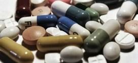 La Junta de Castilla y León presenta su recurso contra el copago de medicamentos hospitalarios