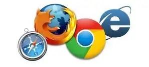 Descubre cuál es el mejor navegador del mercado