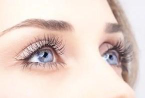 Consejos para cuidar el contorno de ojos