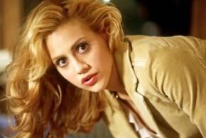 Se estrena la última película de Brittany Murphy post mortem