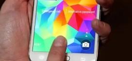 Galaxy S5 vs. iPhone 5S - Beneficios y Ventajas