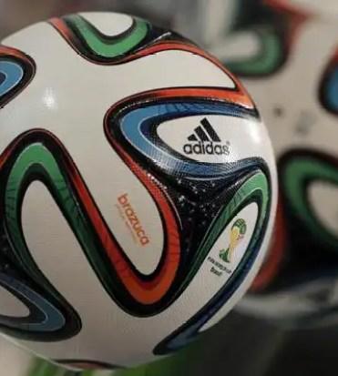 Mira cómo se fabrican los balones del Mundial de Brasil dbfbccfa599d7