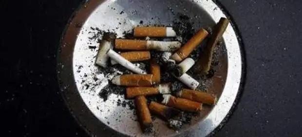 Irlanda eliminará la publicidad del tabaco
